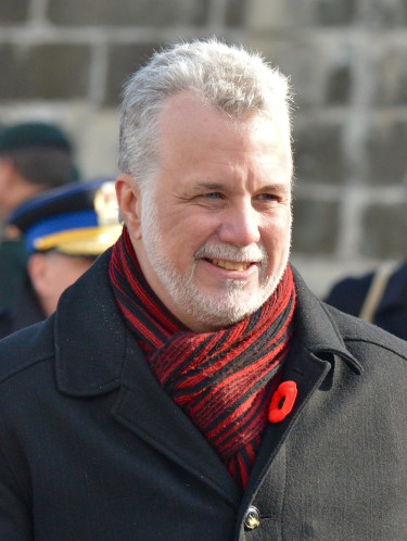 https://en.wikipedia.org/wiki/Philippe_Couillard