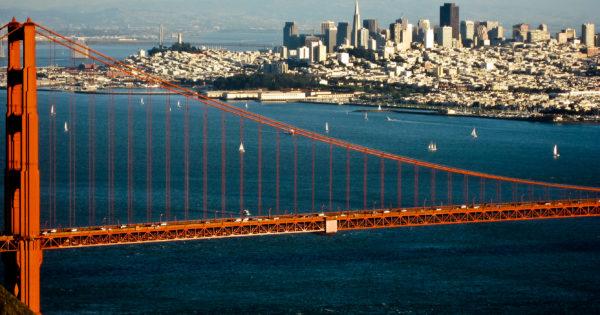 https://en.wikipedia.org/wiki/San_Francisco_Bay_Area
