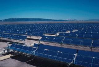 https://en.wikipedia.org/wiki/Solar_power_plants_in_the_Mojave_Desert