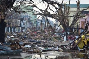 https://en.wikipedia.org/wiki/Typhoon_Haiyan