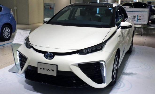 https://en.wikipedia.org/wiki/Toyota_Mirai