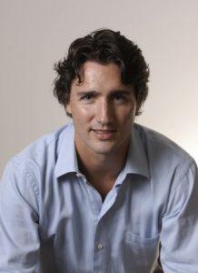 https://commons.wikimedia.org/wiki/File:Trudeaujpg.jpg