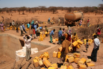 https://en.wikipedia.org/wiki/2011_East_Africa_drought