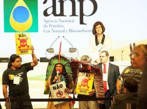 http://ecowatch.com/2015/10/09/fracking-auction-brazil/