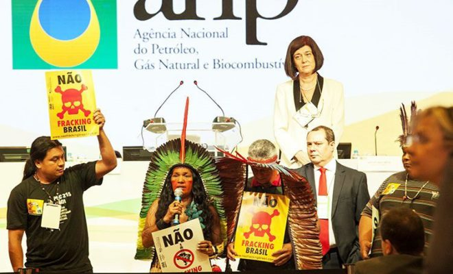 http://ecowatch.com/2015/10/09/fracking-auction-brazil/