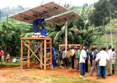 http://tcktcktck.org/2011/09/climate-solutions-for-africa/