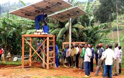 http://tcktcktck.org/2011/09/climate-solutions-for-africa/