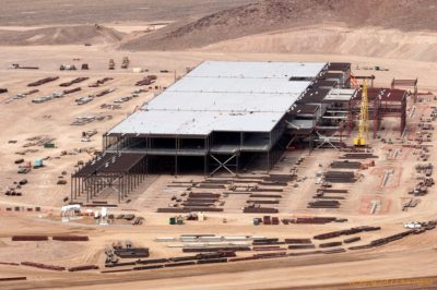 http://www.greencarreports.com/news/1096994_tesla-gigafactory-new-photos-show-progress-on-battery-plant-in-nevada