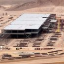 http://www.greencarreports.com/news/1096994_tesla-gigafactory-new-photos-show-progress-on-battery-plant-in-nevada