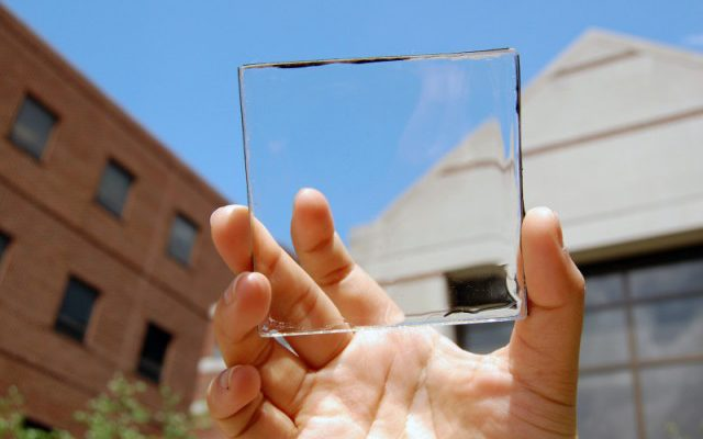 http://www.offgridquest.com/extra/a-fully-transparent-solar-cell-that-c​​oul