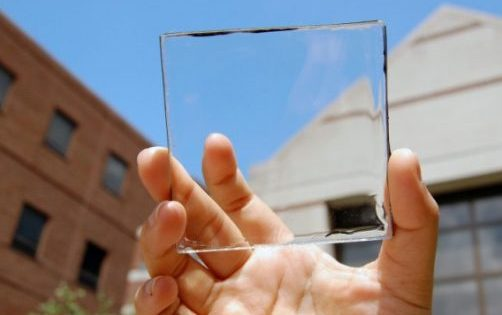 http://www.offgridquest.com/extra/a-fully-transparent-solar-cell-that-coul