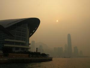 https://commons.wikimedia.org/wiki/File:070915HK_Air_Pollution.jpg