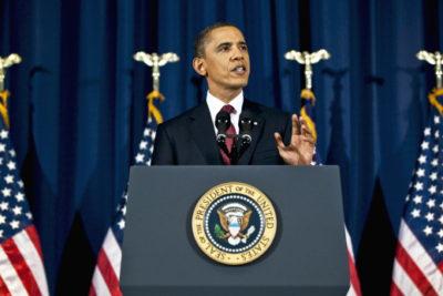 http://www.freestockphotos.biz/stockphoto/14713