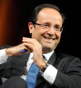 https://commons.wikimedia.org/wiki/File:Fran%C3%A7ois_Hollande_-_Journ%C3%A9es_de_Nantes_(2)_cropped.jpg