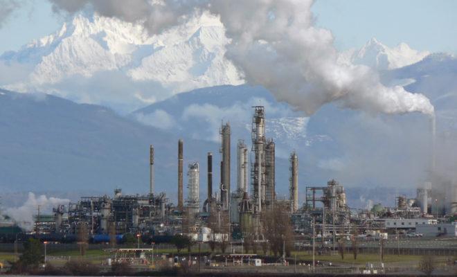 https://en.wikipedia.org/wiki/Oil_refinery