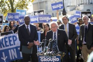http://www.upi.com/News_Photos/News/Bernie-Sanders-introduces-Keep-it-in-the-Ground-bill/9646/