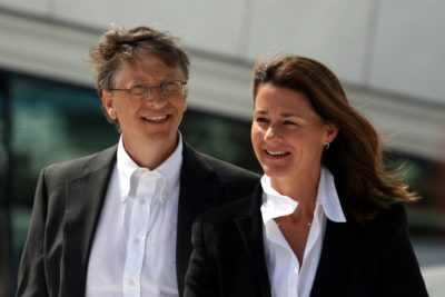 https://en.wikipedia.org/wiki/Bill_%26_Melinda_Gates_Foundation