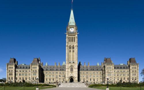 https://en.wikipedia.org/wiki/Parliament
