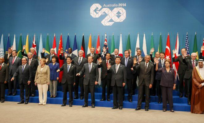 https://commons.wikimedia.org/wiki/File:G20_Summit_Australia_2014.jpg