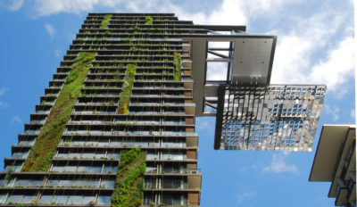 https://en.wikipedia.org/wiki/Green_building