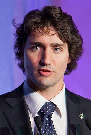 https://gl.wikipedia.org/wiki/Justin_Trudeau