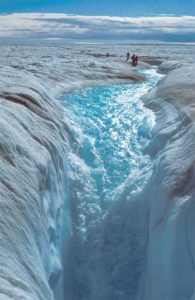 https://commons.wikimedia.org/wiki/File:Ice_Melting_in_Greenland.jpg