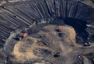 http://www.greenpeace.org/canada/en/campaigns/Energy/tarsands/