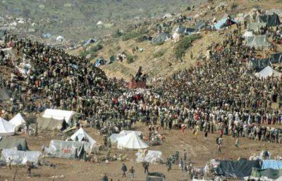 https://en.wikipedia.org/wiki/Kurdish_refugees