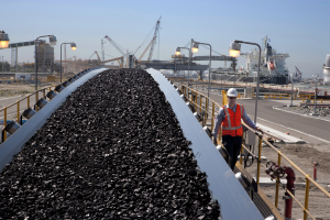 https://commons.wikimedia.org/wiki/File:Mining_Technician_Coal_Export_Terminal.png