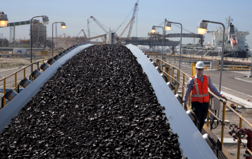 https://commons.wikimedia.org/wiki/File:Mining_Technician_Coal_Export_Terminal.png