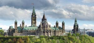 https://commons.wikimedia.org/wiki/File:Ottawa_-_ON_-_Parliament_Hill.jpg