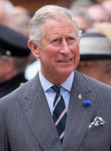 https://en.wikipedia.org/wiki/Charles,_Prince_of_Wales