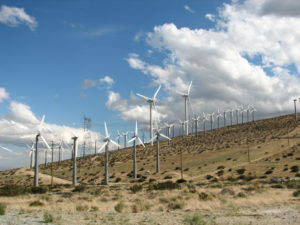 San_Gorgonio_Pass_Wind_Farm_IMG_0504