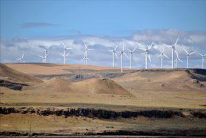 https://en.wikipedia.org/wiki/Wind_farm