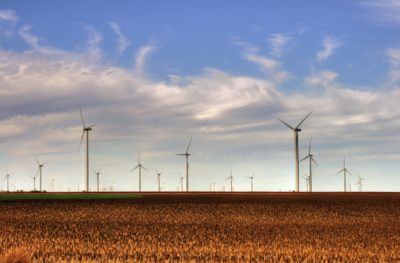 https://en.wikipedia.org/wiki/List_of_wind_farms_in_the_United_States