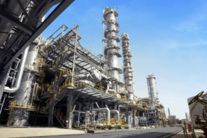 https://en.wikipedia.org/wiki/Petrochemical