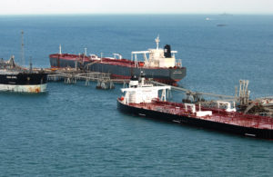 https://commons.wikimedia.org/wiki/File:US_Navy_041212-N-6932B-013_Hundreds_of_oil_tankers_each_year_receive_their_payload_from_Iraq%5Ersquo,s_Al_Basrah_Oil_Terminal_(ABOT).jpg