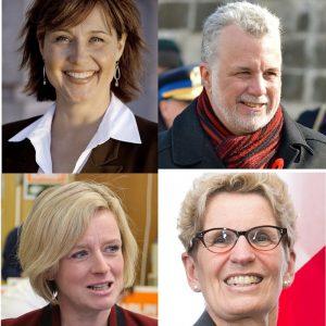 https://www.google.ca/search?q=canadian+premiers+2015&espv=2&biw=1279&bih=594&source=lnms&tbm=isch&sa=X&ved=0CAcQ_AUoAmoVChMIjK7M6bqNyQIVy9QeCh2T4Abk#q=canadian+premiers+2015&tbm=isch&tbs=sur:fc&imgrc=_