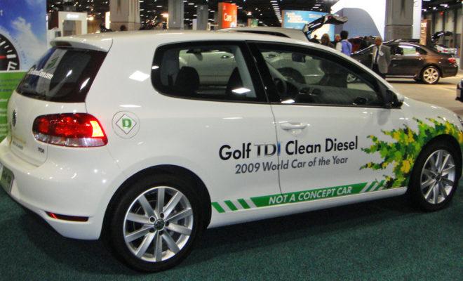 https://en.wikipedia.org/wiki/Volkswagen_emissions_scandal