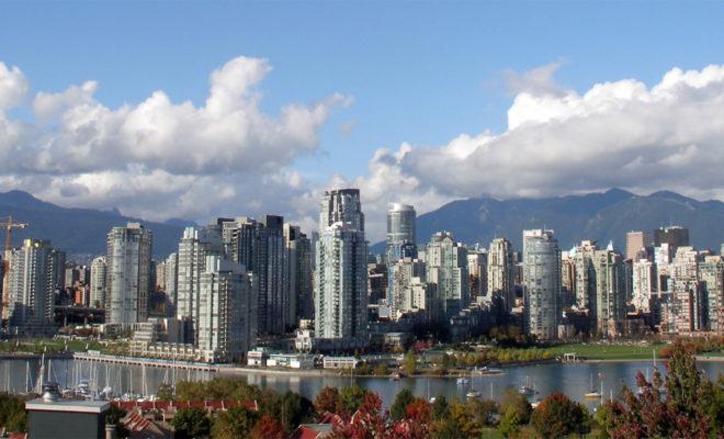 https://en.wikipedia.org/wiki/Metro_Vancouver