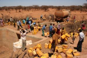 https://en.wikipedia.org/wiki/2011_East_Africa_drought