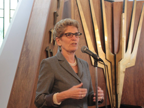 https://commons.wikimedia.org/wiki/File:Wynne_pic.jpg