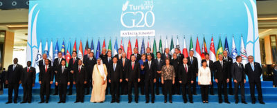 https://www.google.ca/search?q=Paris+climate+summit&espv=2&biw=1280&bih=594&source=lnms&tbm=isch&sa=X&ved=0ahUKEwiFsuTiuL7JAhUK0h4KHQc4BJUQ_AUIBygC#tbs=sur:fc&tbm=isch&q=G20+leaders+turkey&imgrc=9eopGX69UtXxmM%3A