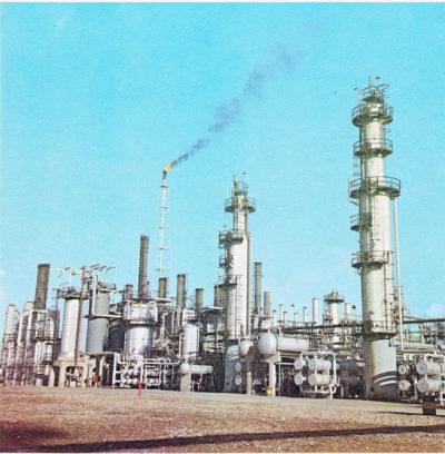 https://en.wikipedia.org/wiki/Petroleum_industry_in_Iran