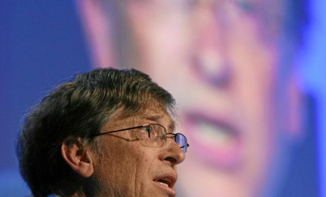 https://en.wikipedia.org/wiki/Bill_Gates