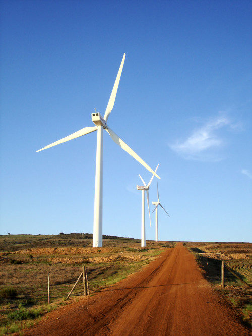 Renewable Energy Archives - Page 188 of 237 - The Energy Mix