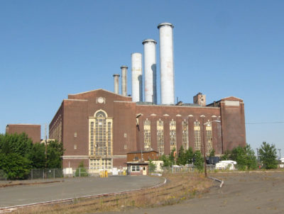 https://en.wikipedia.org/wiki/Kearny_Generating_Station
