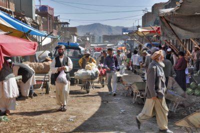 https://en.wikipedia.org/wiki/File:Reduced_size_Kabul_16x22_FP.jpg