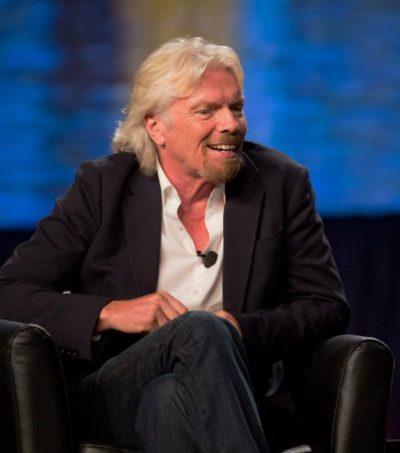 https://en.wikipedia.org/wiki/Richard_Branson