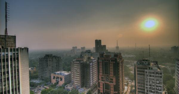 https://en.wikipedia.org/wiki/Delhi